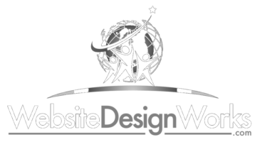 Website Design Paducah - Website Design Works